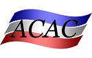 ACAC85